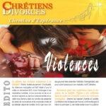 N° 93 : Violences