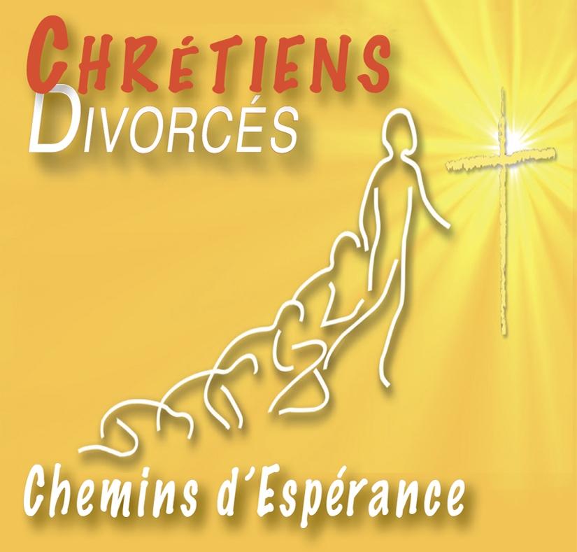 Chrétiens Divorcés