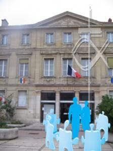mairie façade 2 plus grand- photo GB (2)